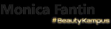 Monica Fantin - BKLab